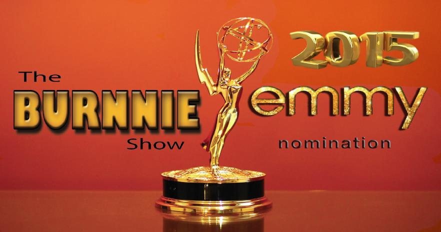 emmy2015nomination